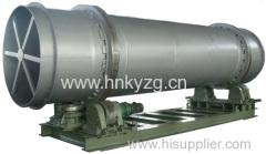 Rotary kiln rotary kiln machine cement rotary kiln