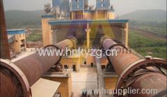 Rotary kiln rotary kiln machine cement rotary kiln machine