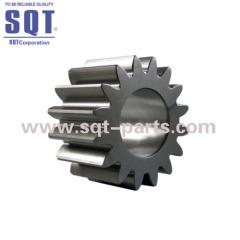 EX100-5/EX120-5 Excavator Part 9742788 Planet Gear for Swing Gearbox