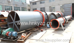 cement rotary kiln rotary kiln for activated carbon dry process rotary kiln