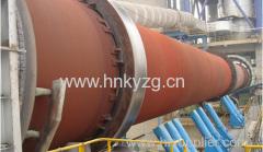 rotary kiln active lime rotary kiln activated carbon rotary kiln