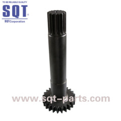 2025789 EX200-1 Travel Sun Gear for Excavator Final Drive