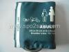 Adult 002774 Dual tube NIBP cuff