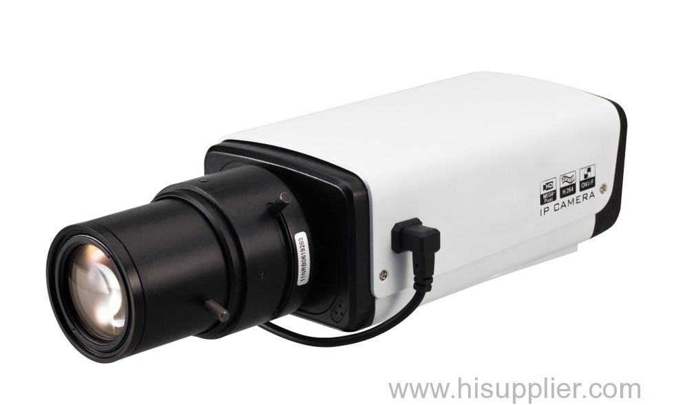 5.0mp  box   camera ( AP-P5015-DW)