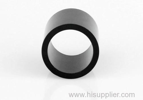 Rare earth permanent ndfeb magnet manufacturer