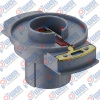 DISTRIBUTOR ROTOR WITH 88WF12200AA/AB