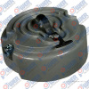 DISTRIBUTOR ROTOR WITH E6EE12200BA