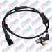 ABS SENSOR WITH 91AB2B372AA