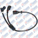 ABS SENSOR WITH YM212 B372 BB