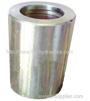 OEM Hydraulic Fitting Ferrule