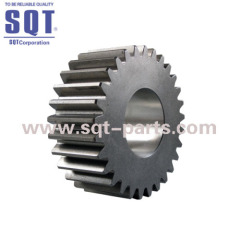 3034323 Excavator Parts Travel Planet Gear for EX200-1