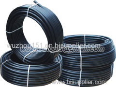 HDPE Cable Duct Pipe Duct Type Optical Fiber Cable
