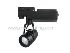 42W CREE COB LED Track Light