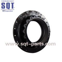 PC200-7 Travel Hub 20Y-27-31220 Excavator Parts