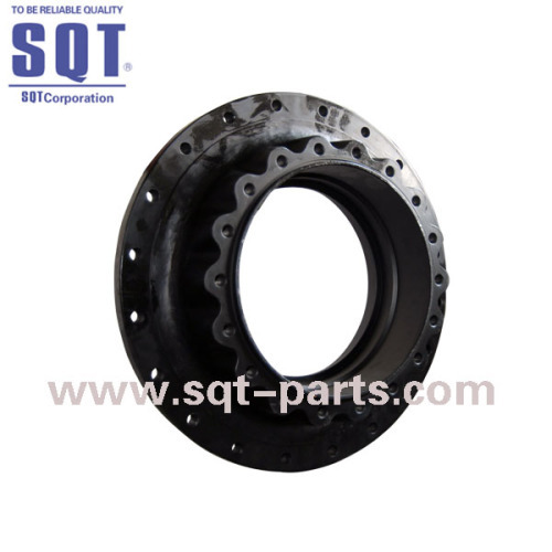 TZ225B1001-00 Sun Gear of PC60-6  for Travel Gearbox