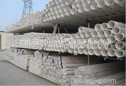 Plenum Corrugated Innerduct Cable Conduit MANUFACTURER