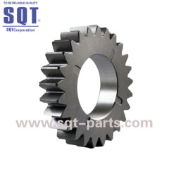EX200-1 Swing Planet Gear 3035171 for Excavator Spare Parts