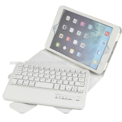 Mini wireless keyboard for ipad mini 3