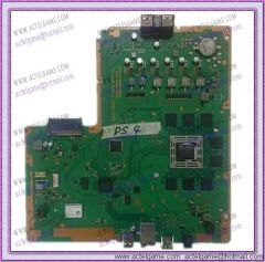 PS4 mainboard motherboard repair parts spare parts