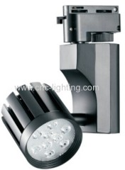 18W CREE LED Track Light (Dimmable)