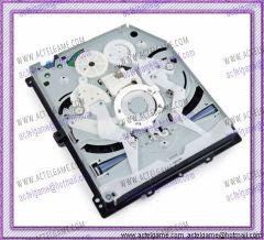 PS4 DVD Drive KEM-860A KEM-490A BDP-010 BDP-020 repair parts spare parts