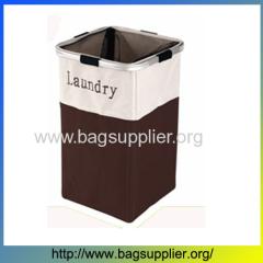 new household laundry bag