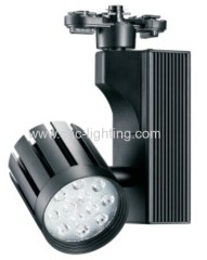 24W CREE LED Track Light (Dimmable)