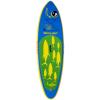 Shark SUP Inflatable Surfboard