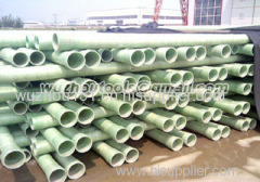 MANUFACTURER Corrugated Conduit Duct Geothermal Pressure Pipe