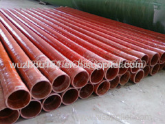 UV Innerduct HDPE Corrugated Innerduct and Conduit
