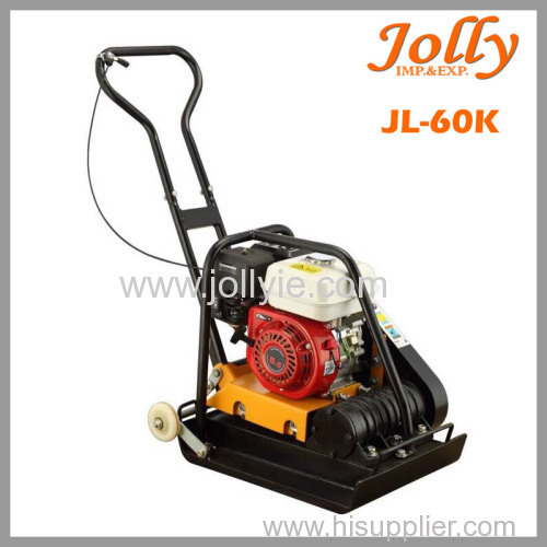 60K small plate compactor