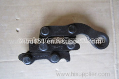 Conductor Clamp Conductor Clamp
