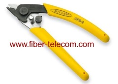 CFS-2 Fiber Optic Stripper