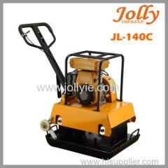 140C soil plate compactor