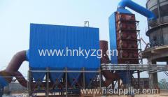 horizontal lime rotary kiln rotary kiln calcined bauxite used rotary kiln for sale