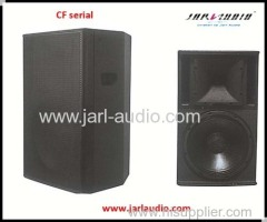 10inch/12inch/15inch wooden speakers/pro outdoor speakers