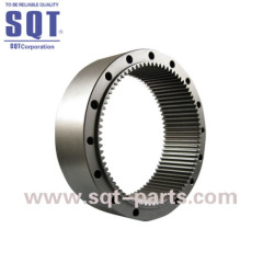 EX200-1Gear Ring 2023937 for Excavator Swing Gearbox