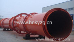 calcination rotary kiln rotary kiln for calcined dolomite rotary kiln in cement industry