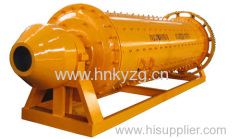 bauxite rotary kiln rotary kiln in cement industry rotary kiln dryer