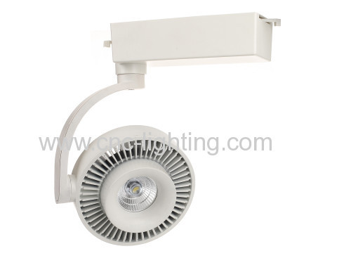 20W SHARP COB LED Track Light (Dimmable)
