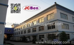 JCBen Textile Enterprises Co.,Ltd.