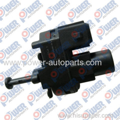 BRAKE LIGHT SWITCH WITH 93BB13480BB