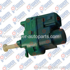 BRAKE LIGHT SWITCH WITH 94BB9C872AC
