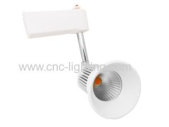 LED Track Light with SHARP leds (7-9W)