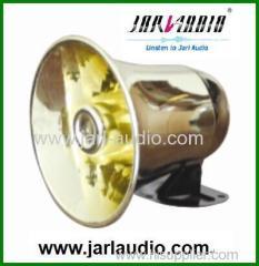15W Pa Horn Speaker
