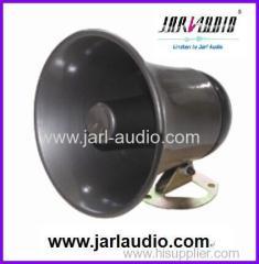 Pa Waterproof Horn Speaker