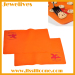 New production silicone baking mat dragon