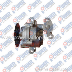 OIL PUMP FORD TRANSIT 2.4 1C1Q6600CG