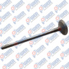 ENGINE VALVE INLET FORD TRANSIT 2.4 XS7Q-6507A-3C