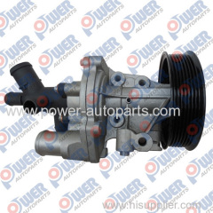WATER PUMP FORD TRANSIT 2.4 2U1Q8A558BB